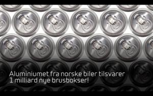 autoretur-teasertekst-til-tu-videoer_autoretur-gjenvinning-aluminium11