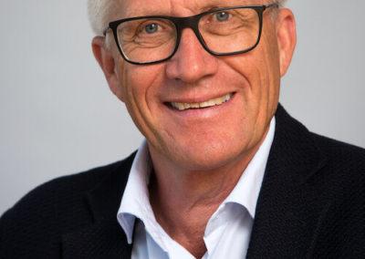 Erik Andresen